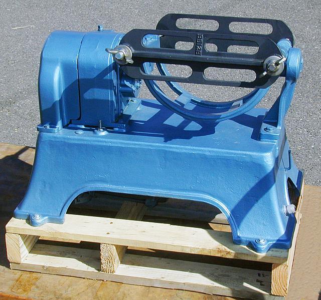 Blue boy 5 gallon paint shaker explosion proof mixer for 5 gallon paint mixer